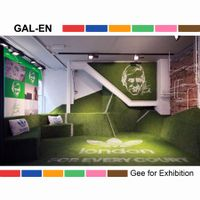 hot selling artificial grass lawn for color thumbnail image