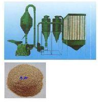 Pulverizer,wood grinder,Pulverizer Machine, thumbnail image