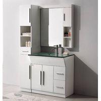 Bathroom Cabinet SP-H041