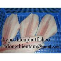 we supply basa umtrimmed , welltrimmed fillet with good price and high quality thumbnail image