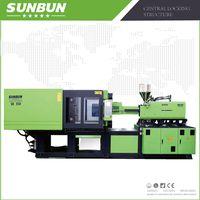 China Sunbun High quality 280T Plastic recycling machine with cheap price thumbnail image