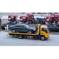 tow truck thumbnail image