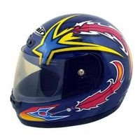 cheap motorcycle helmets