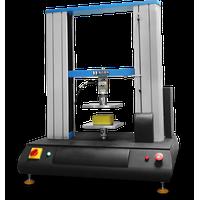Foam Indentation Force Deflection Tester