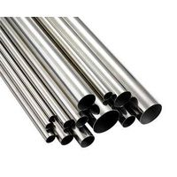 TP347H seamless stainless steel tube