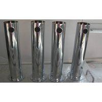 beer cylinder thumbnail image