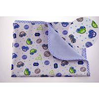 waterproof change pad, mat, sheet, diaper CHENXI TEXTILE
