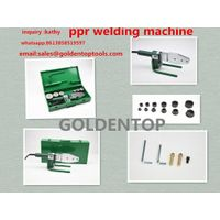 Hot Sale Green New Design PPR Welding Machine