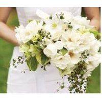 bouquet thumbnail image