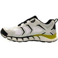 Trekking Hiking Shoes Footwear TM-17 thumbnail image