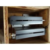 trim box