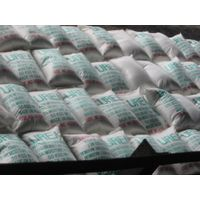urea n 46 prilled for sale thumbnail image
