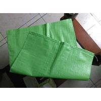 Our factory specializes in pp woven bag.sugar bags, flour bag,feed bags, fertilizer bags, chemical b