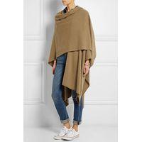 Lady 100% pure cashmere scarf/shawl