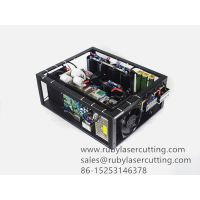YAG Pulsed Xenon Power Supply for welding thumbnail image