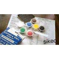 Liquid Leather and Vinyl Repair Kit thumbnail image