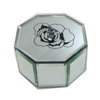 glass jewelry box thumbnail image