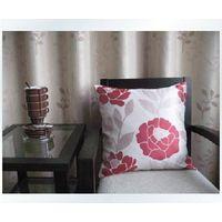 Pillowcase-Villatic Pattern