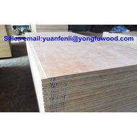 container flooring plywood flooring