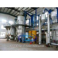 oil refining machine, oil refining machine price