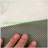 Roofing Gutter Safety Mesh