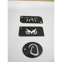 3k carbon fiber plate,carbon fiber plate products,carbon fiber plate factory