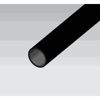 28.6mm ESD lean tube for lean tube system thumbnail image