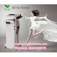 Diode laser system T808 hair removal,beauty equipment(machine),IPL thumbnail image
