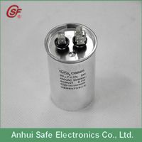 air conditioner capacitor CBB65 450VAC