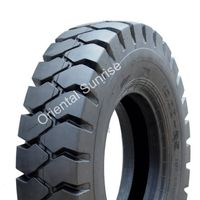 Mining Truck tire 14.00-24