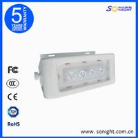 2015 High Quality 10W LED Flood Light