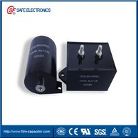 CBB16 capacitors of welding inverter