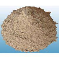 Calcined bauxite thumbnail image