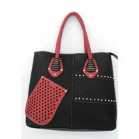 fashion shoulder bag wholesale price