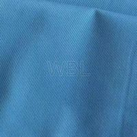 T/C 65/35 Polyester/ Cotton Fabric 2121 10858 195 GSM for doctor and nurse uniform fabric  thumbnail image