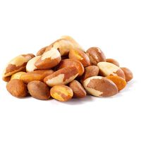 Brazil Nuts / Brazil Nut For Sale