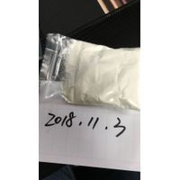 zoey 2018 powder MMBFUB CAS NO.863127-77-9 strong cannabinoids