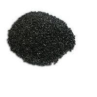 Roadphalt Anti-rutting Additive