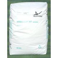 Antishrinking agent for polyethylene foam - HYCEL-T