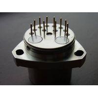ER-T4 Q-Flex Accelerometer 185 degC