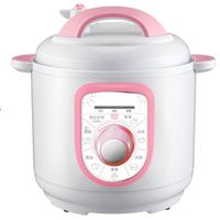 2013 new style electric pressure cooker