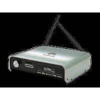 High end 4K media player with external hard drive support SATA 3.0 input - DM19G/DM20G