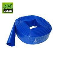 PVC agriculture irrigation hose