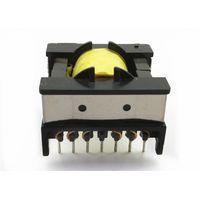 Ferrite Inverter Small Signal Transformer 750343548 EE / EI / EP / EF 0.1-2.5 Watt thumbnail image
