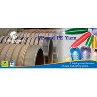 Yarn - Vietnam Yarn