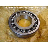 SKF Self-aligning Ball Bearing 2222K 1203K 1204K 1205 1206 1207K 1208K 1220K 1224 1226 1228 1230