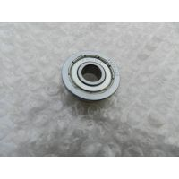 bearing factory KM F608ZZ deep groove ball bearing