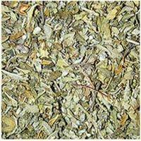 Turnera diffusa leaf Extract