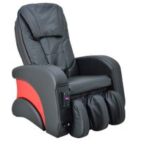 Vending Massage Chair 1630