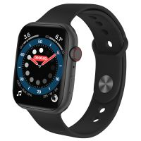 FK88 Smart Watch GPS Track Buletooth Call 1.78 Inch Screen Custom Dial Smartwatch Men Factory Outle thumbnail image